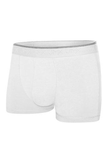 Komfortní pánské boxerky