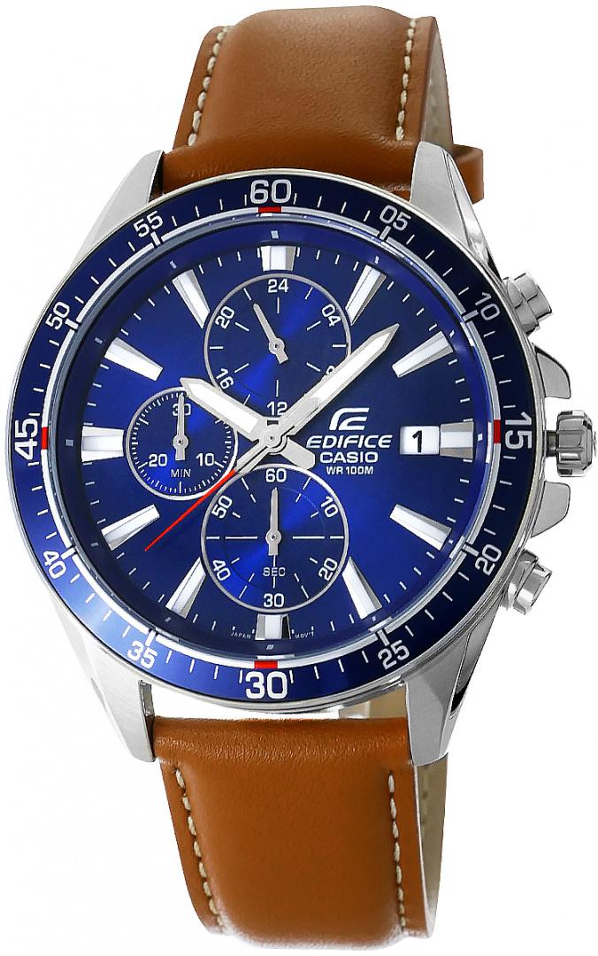 Pánské hodinky CASIO EDIFICE EFR-546L-2AV