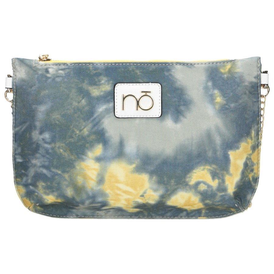 Malá kabelka messenger taška NOBO barevná listonoška
