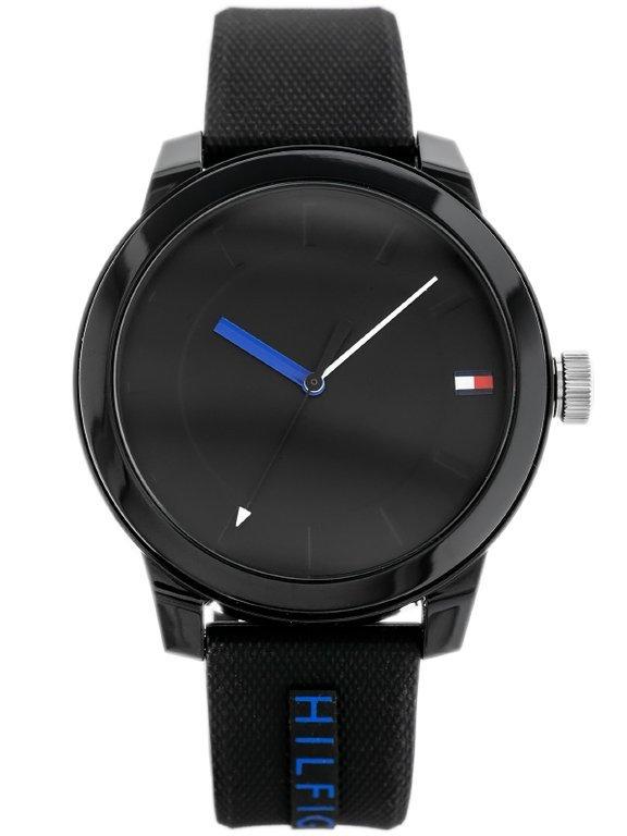 Pánské hodinky TOMMY HILFIGER DENIM (zf025a)