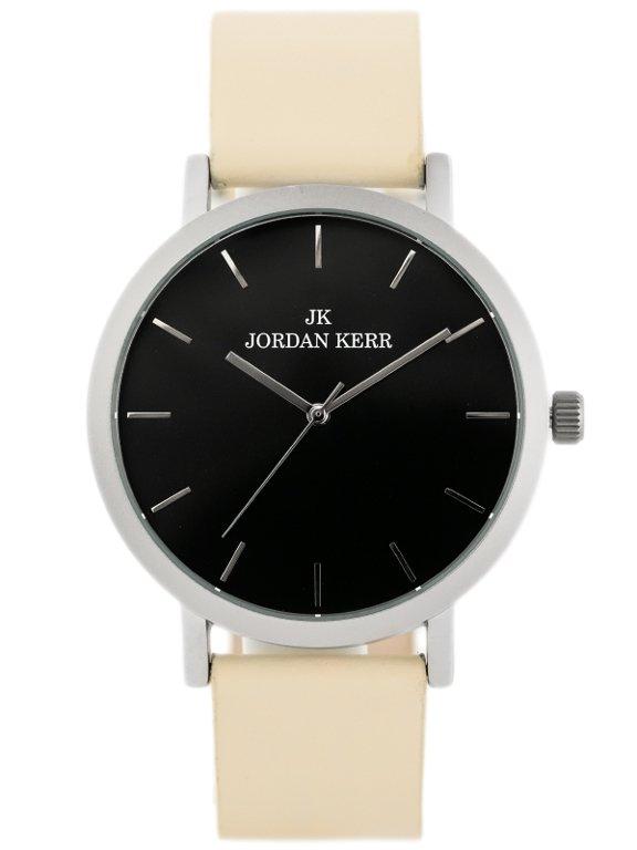 Pánské hodinky JORDAN KERR - PW188 (zj086b)
