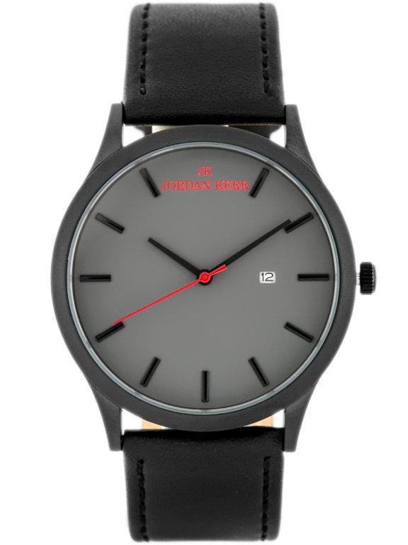Pánské hodinky JORDAN KERR - L101 (zj119b)