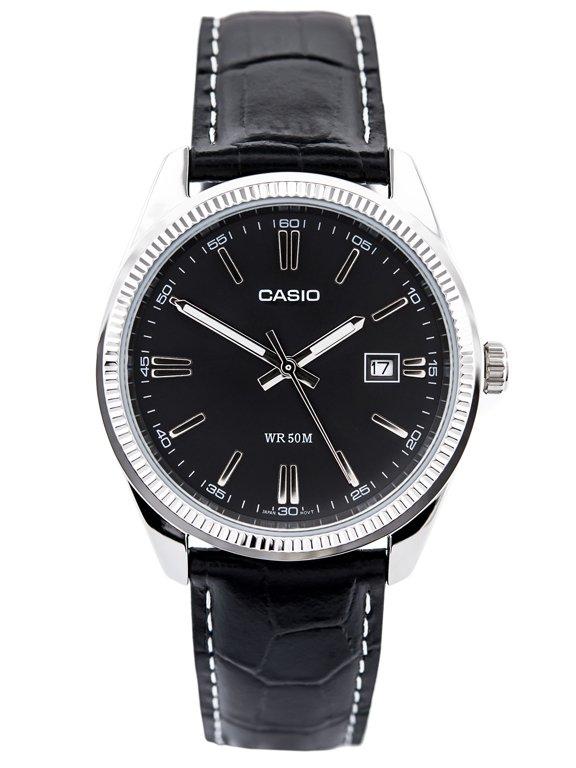 Pánské hodinky CASIO MTP-1302L-1AVDF (zd045b)