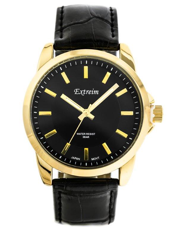 Pánské hodinky EXTREIM EXT-8382A-1A (zx093a)