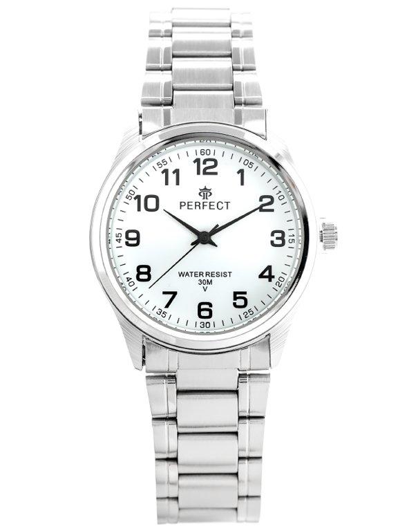 Pánské hodinky PERFECT P425-15 - TONICA (zp282a)