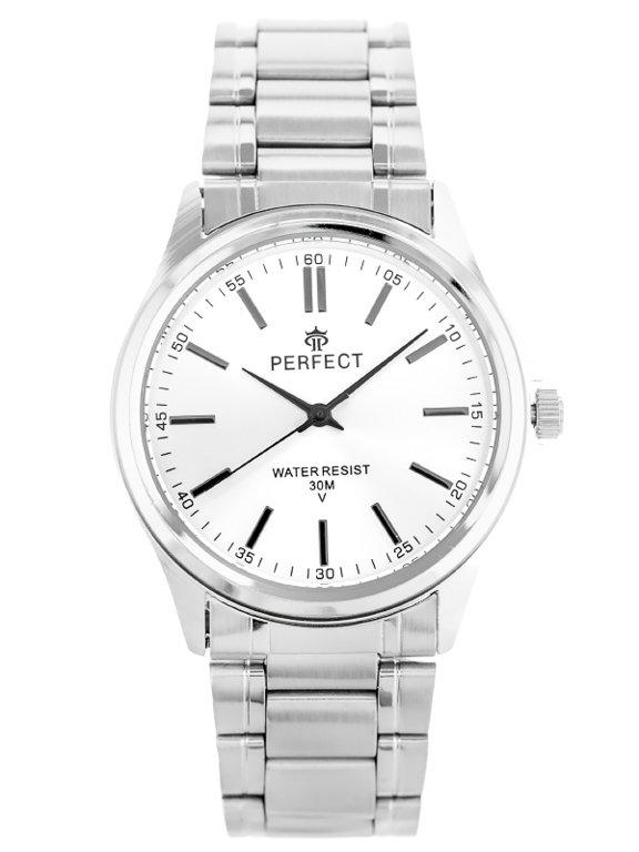 Pánské hodinky PERFECT P424 - TONICA (zp283a)