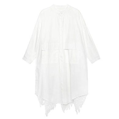 Dámská košile Belinda FashionEU