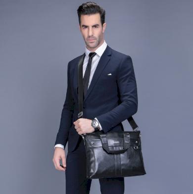 Pánská taška přes rameno FashionEU