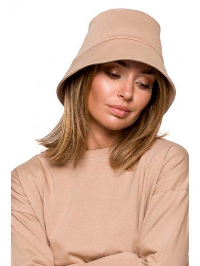 B214 Sportovní dámský klobouk BeWear