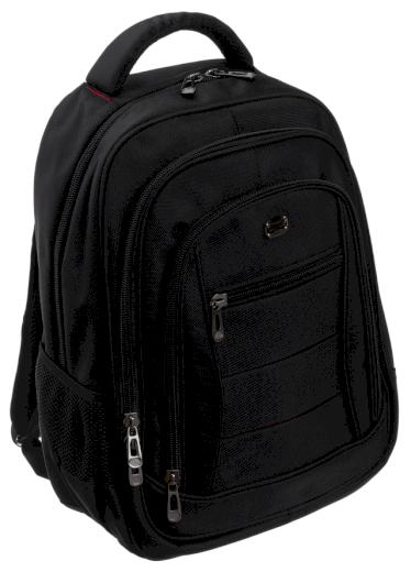 Sportovní batoh na notebook