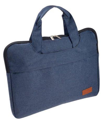 Látková taška na notebook 15palcový model