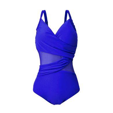 Elegantní plavky pro dámy až 4XL
