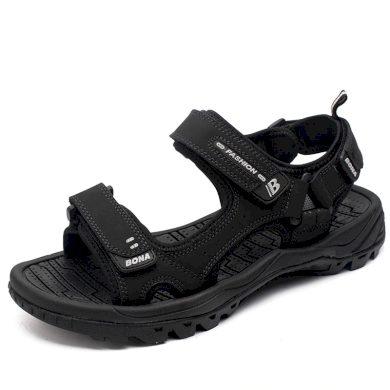 Páskové pánské sandály na sport