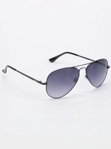 Sluneční Brýle Big Star Z74056