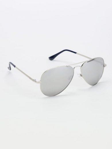Sluneční Brýle Big Star Z74058