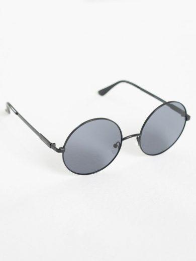 Sluneční Brýle Big Star Z74082