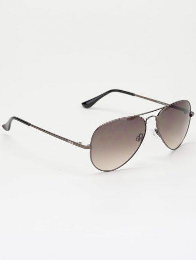 Sluneční Brýle Big Star Z74059