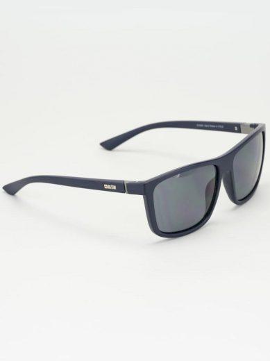 Sluneční Brýle Big Star Z74061