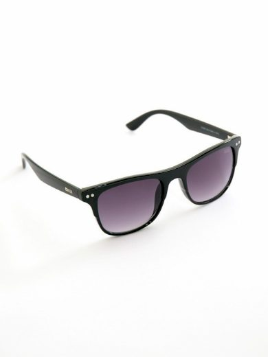 Sluneční Brýle Big Star Z74062