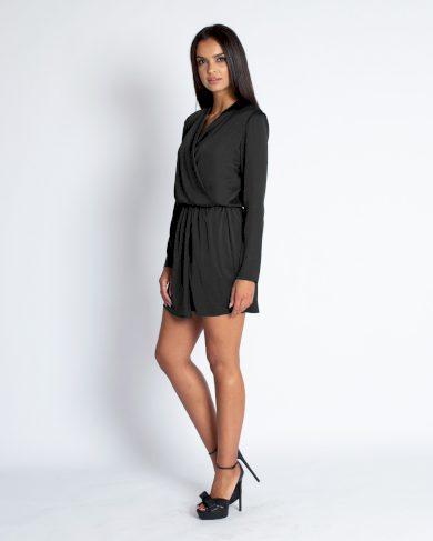 Elegantní a pohodlné šaty Malma DURSI