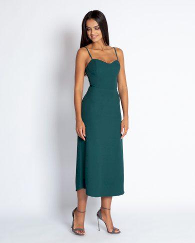 Sukienka Nail