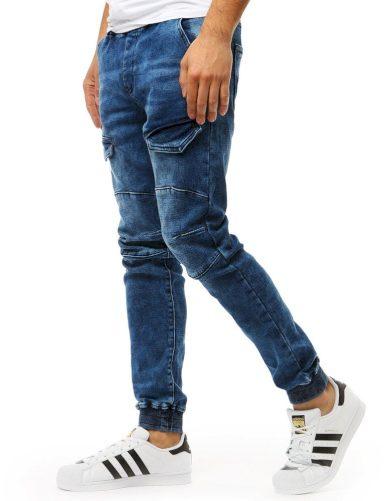 Pánské kalhoty jogger