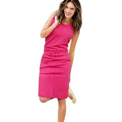 Sportovní šaty FashionEU