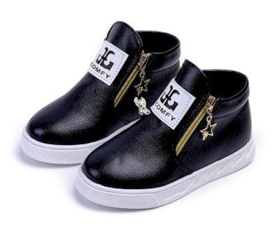 Dětské boty FashionEU