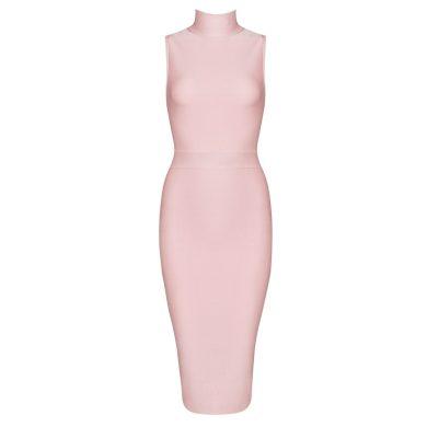 Pouzdrové šaty Aretha FashionEU