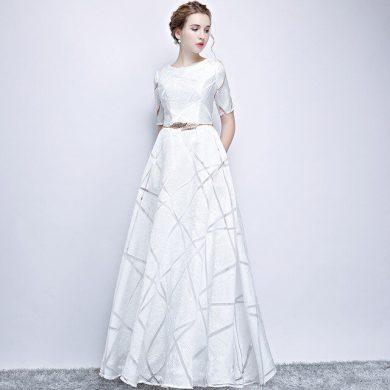 Plesové šatyAngela FashionEU