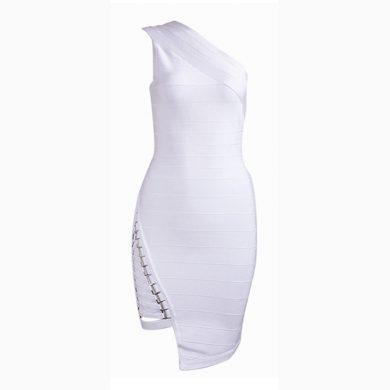 Dámské šaty Kaylee FashionEU