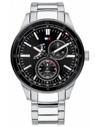 Pánské hodinky TOMMY HILFIGER AUSTIN (zf005a)