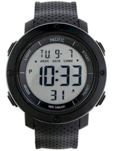 Pánské hodinky PACIFIC 353G-1 (zy075a)