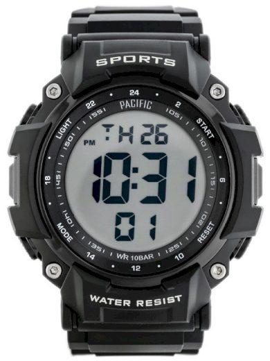 Pánské hodinky PACIFIC 352G-1 (zy076a)