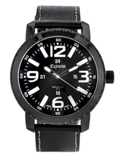 Pánské hodinky EXTREIM EXT-8814A-1A (zx091a)