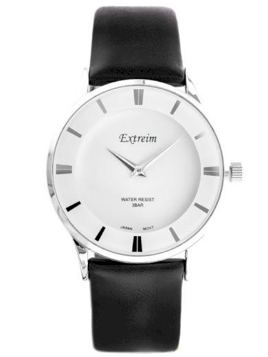 Pánské hodinky EXTREIM EXT-8095A-1A (zx092a)