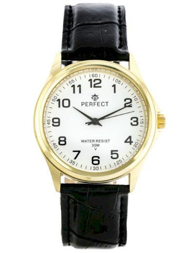 Pánské hodinky PERFECT C425 - Klasické (zp284b)