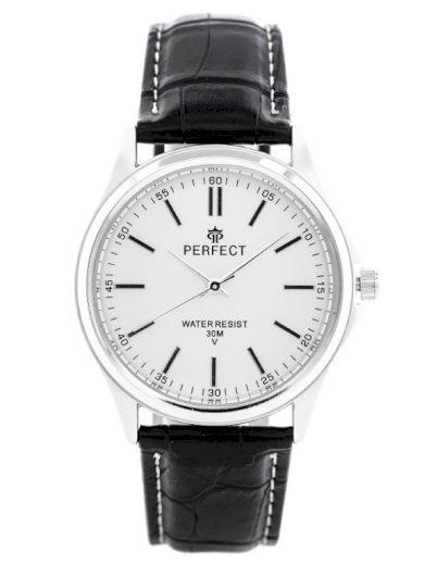 Pánské hodinky PERFECT C424 - Klasické (zp285a)