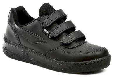 Prestige M86810 černá obuv EUR 40