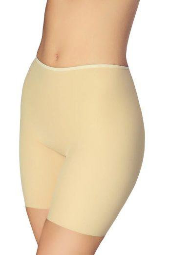 Stahovací kalhotky Victoria béžové