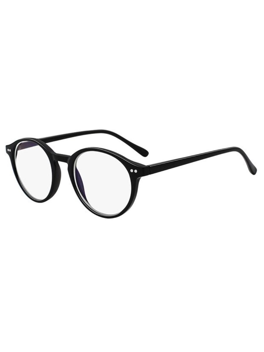 Brýle na modré světlo Justyn