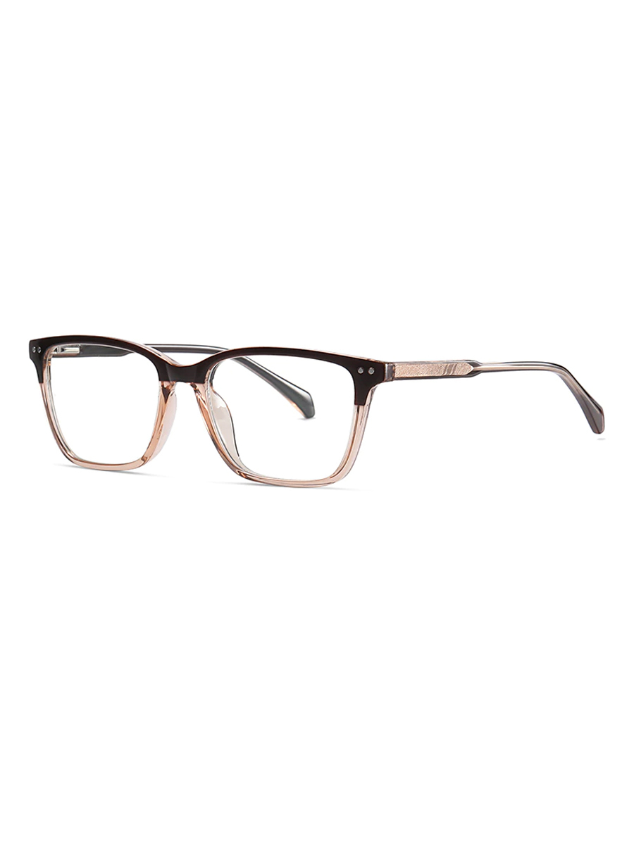 Počítačové brýle Gabriel hnědé
