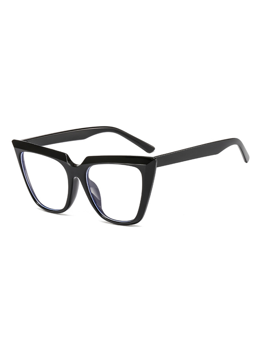 Brýle k počítači Ester černé