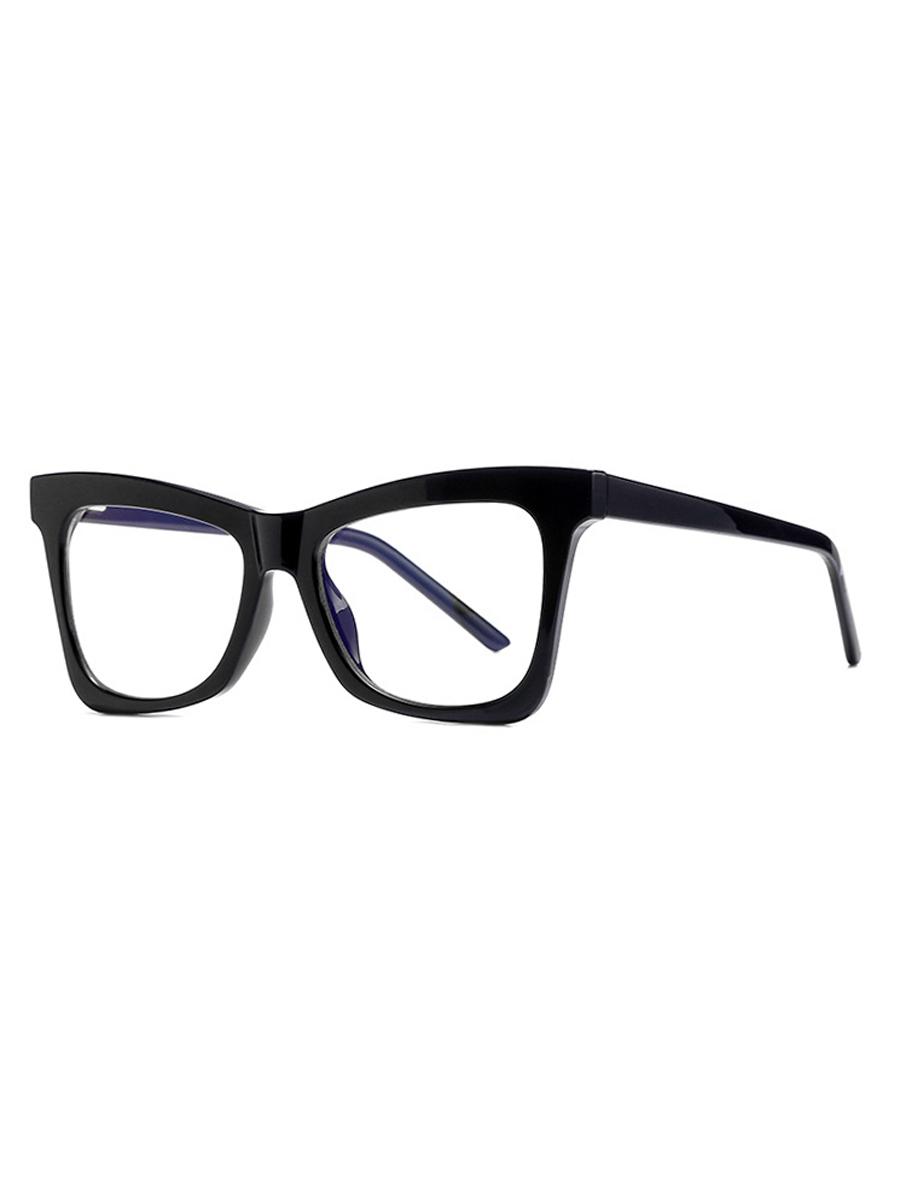 Brýle k počítači Nanna černé
