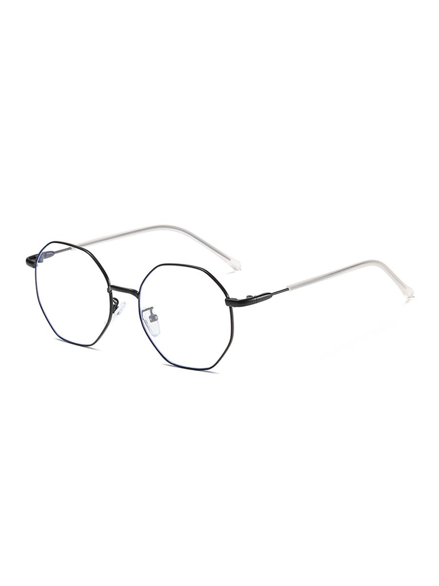 Brýle na modré světlo Ralf černé