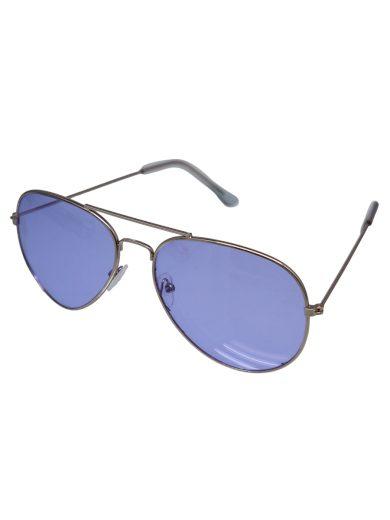 Sluneční brýle Hipolit fialová skla