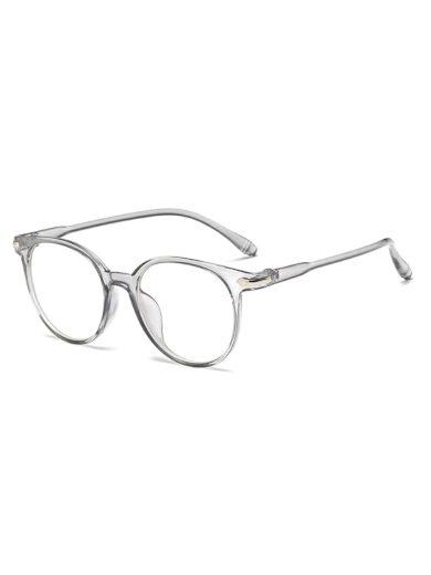 Brýle blokující modré světlo Jerzy