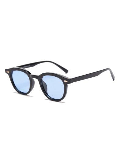 Sluneční brýle Doris modrá skla