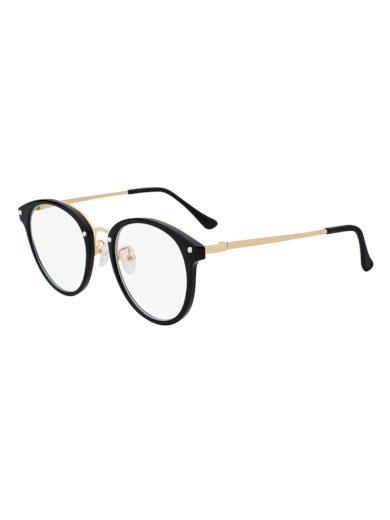 Brýle na počítač Iris černé