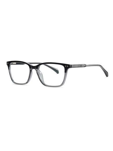 Počítačové brýle  Gabriel šedé